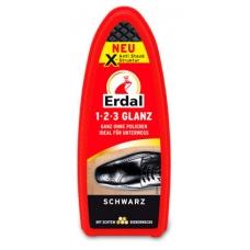 ERDAL Губка для блеска черная