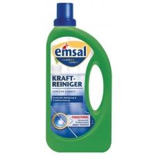 EMSAL RAX Интенсивное чистящее средство 1 л