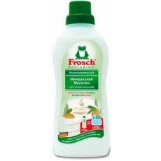 Frosch ополаскиватель Миндальное молочко, 750 мл