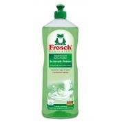Frosch Бальзам-очиститель Лимон 1000мл