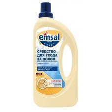 EMSAL Universal Чистящее средство для пола без воска 1 л