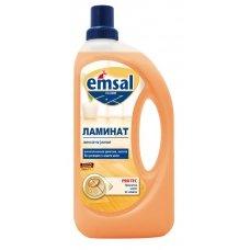 EMSAL Laminat  Средство для Ламината 1 л