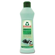 Frosch Молочко минеральное Сода 250мл