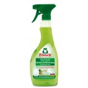Frosch Очиститель для ванной комнаты 500мл