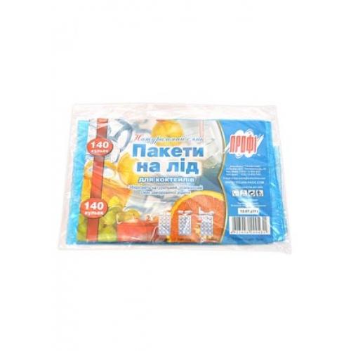 для льда Профи в интернет магазине с доставкой в Украине ...
