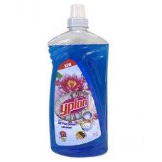 Yplon Универсальное моющее средство Водяная Лилия 1л