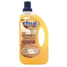 Emsal Holzreiniger Средство для чистки деревянных поверхностей 750 мл