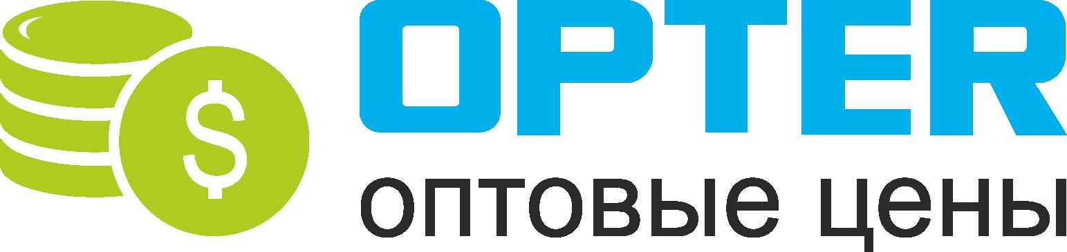 OPTER.COM.UA